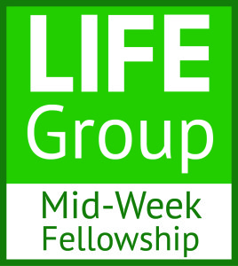 LIFE Group - Full