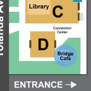 bridge-cafe-map
