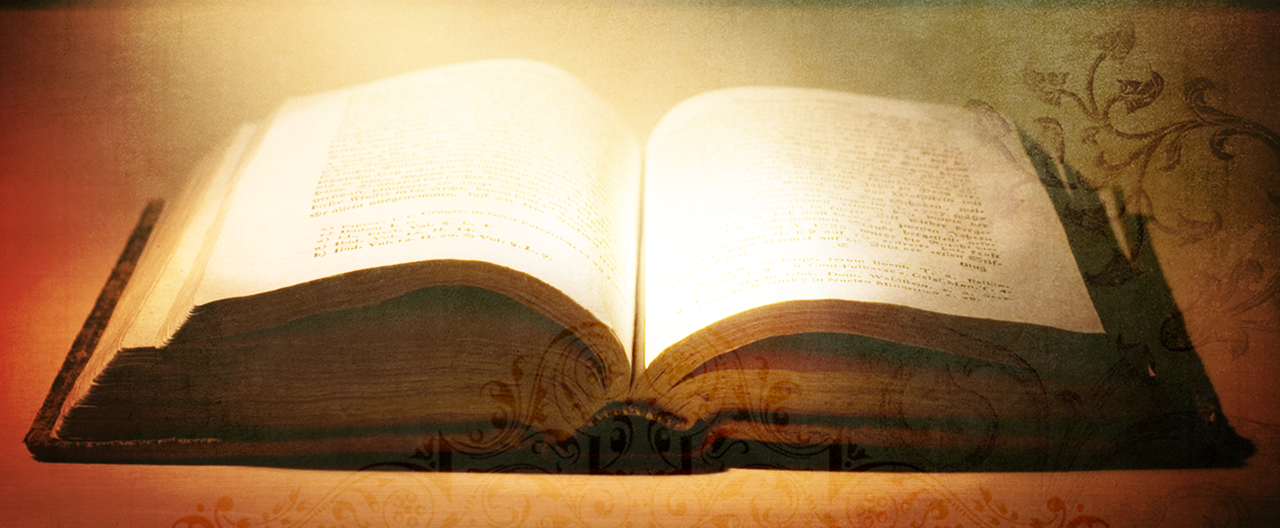 Home Bible Study Resources for South Plains Church of Christ
