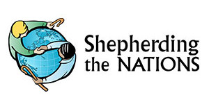shepherding-the-nations