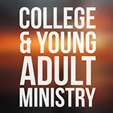 college-ministry-thumb