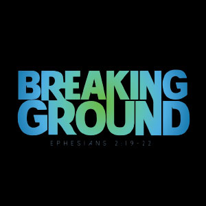 breaking-ground-logo