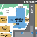 worship-center-map