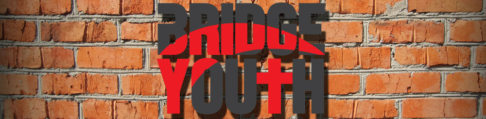 Bridge Youth Logo
